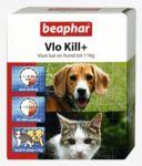 vlo-kill-kat-en-hond-tot-11kg-6st