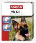 vlo-kill-hond-vanaf-11kg-6st